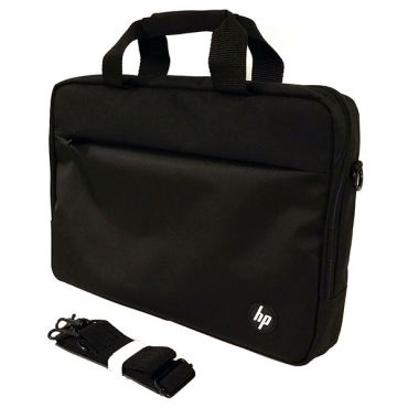 HP 14 inch Topload NB Carrying Case