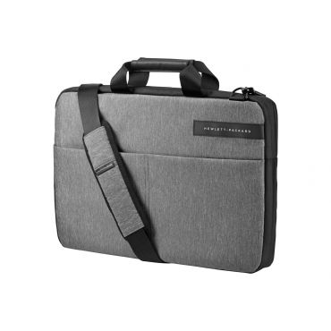 HP 14 Signature Slim Top Load Case