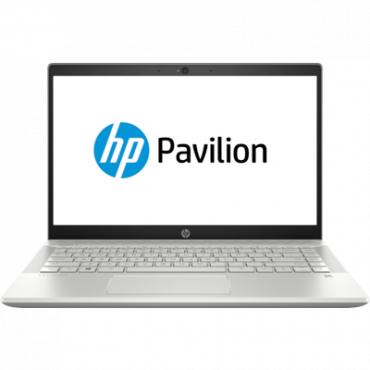 HP Pavilion Laptop 14-ce0065TX