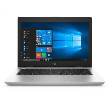 HP ProBook 640 G4 Notebook Optane