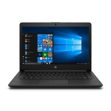 HP Laptop 14-ck0025TU