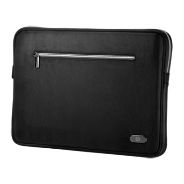 HP 14.1-inch Ultrabook Black Sleeve