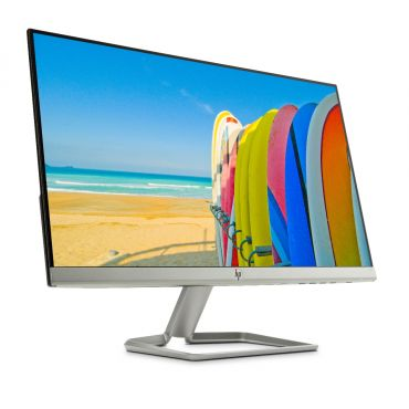 HP 23f 23-inch Display