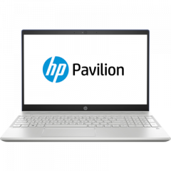 HP Pavilion Laptop 15-cs0078TX