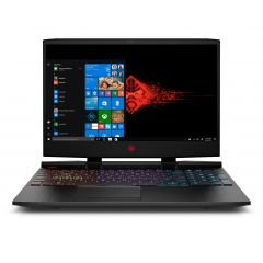 OMEN by HP Laptop 15-dc0031TX