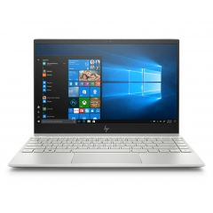 HP ENVY Laptop 13-ah0031TU