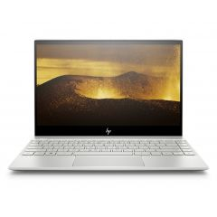 HP ENVY NoteBook 13-ah0029tu (Natural silver)