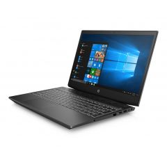 HP Gaming Pavilion - 15-cx0197tx