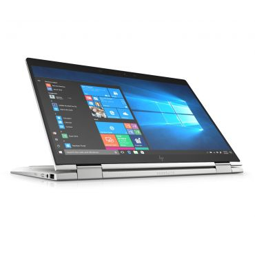 HP EliteBook x360 1030 G3 i5