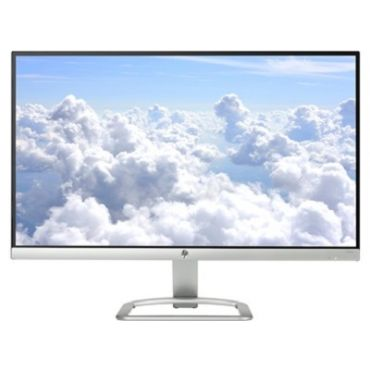 HP 23es 23-inch Display