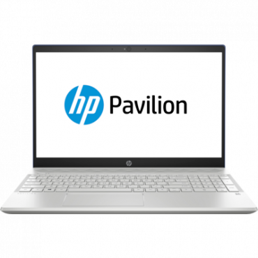 HP Pavilion Laptop 15-cs0077TX