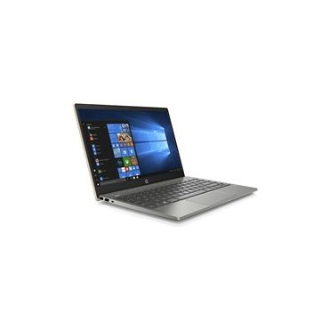 HP Pavilion Laptop 13-an0018TU
