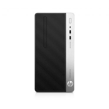 HP ProDesk 400G5 Tower i5