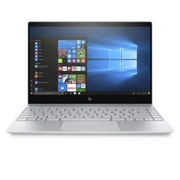 HP ENVY Laptop 13-ad117TU