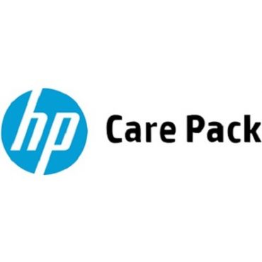 HP 2 year 3 Days Onsite Notebook Service