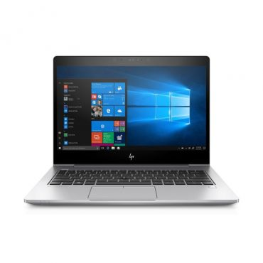 HP EliteBook 830 G5 i7 w/IR ultraslim Privacy