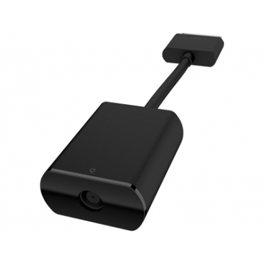 HP ElitePad Smart AC Cable Adapter
