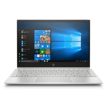HP ENVY - 13-ah0035tx (Natural silver)