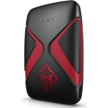 OMEN X by HP VR PC Pack