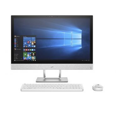 HP Pavilion All-in-One - 24-r072d