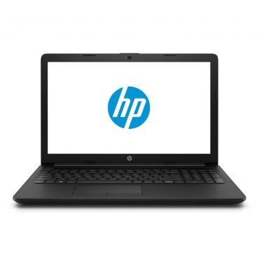 HP Laptop 15-da0031TU