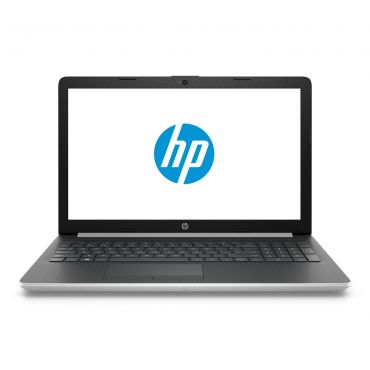 HP Laptop 15-da0030TU
