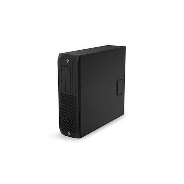 HP Z2 G4 SFF Workstation